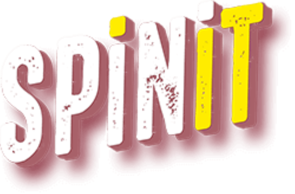 Spinner Choice - free spins & reload bonus | Spinit