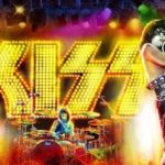 KISS Live rock casino turnering - delta i Unibets rock casinoturnering med fyra VIP-paket till KISS live i Stockholm!