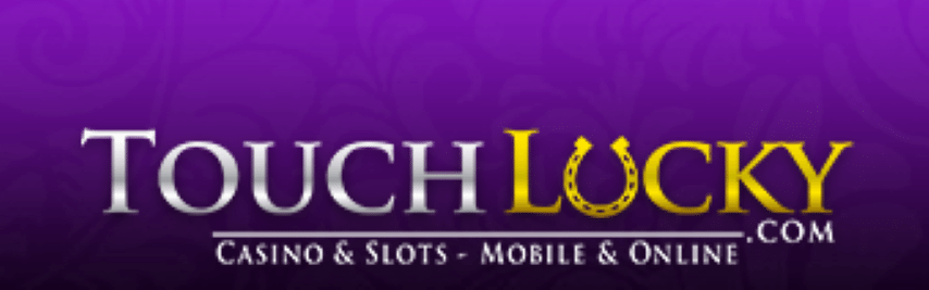 Touch Lucky Casino