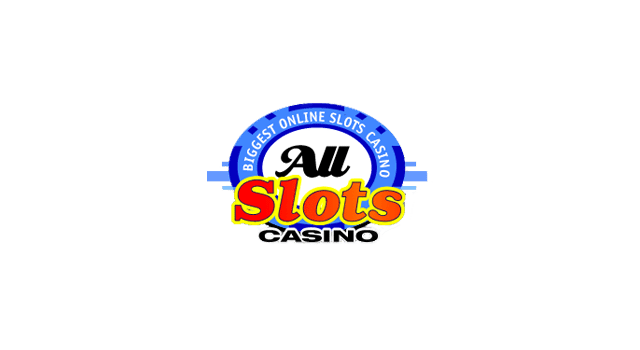 All Slots Casino bonus bonuskod