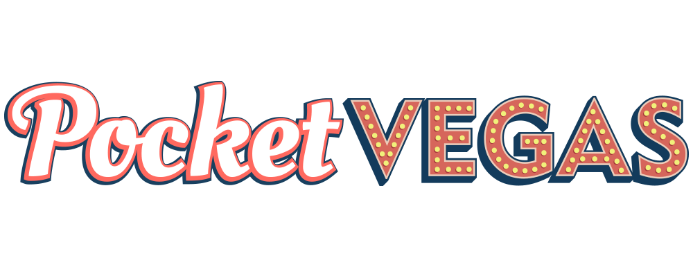 PocketVegas Casino