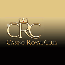 Casino Royal Club bonus bonuskod