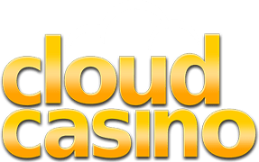 Cloud Casino