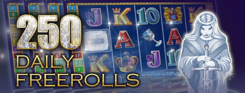 Thrills Casino | Spiele Moby Dick |Bekomme Free Spins