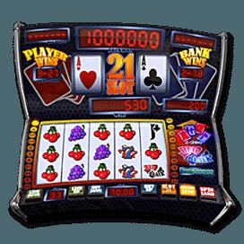 Casino Cosmopol öppettider
