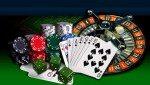 Alla casino online