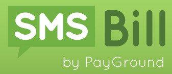 Casino på faktura - SMS bill