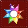 Folkeautomaten casino free spins utan insättning - 20 gratissnurr på Starburst