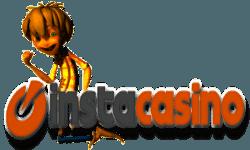 Free spins utan insättning - 10 RealSpins InstaCasino