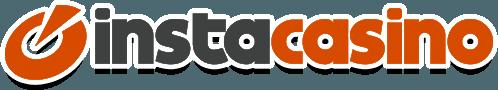 Free spins utan insättning vid registrering utan omsättning - 20 RealSpins InstaCasino
