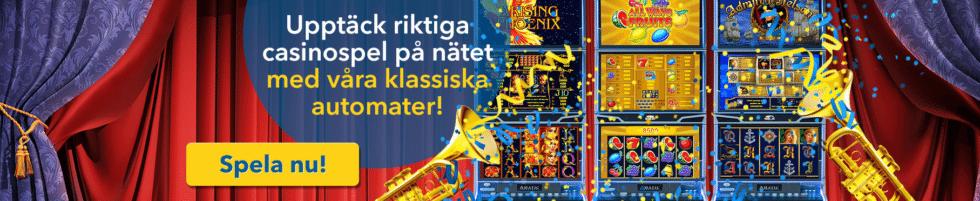 Karl casino freespins - 110 gratissnurr + 7500 kr i bonus