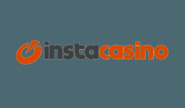 Instacasino free spins utan omsättningskrav