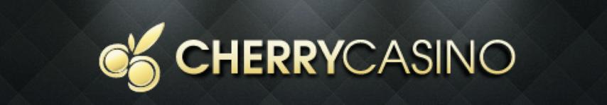 CherryCasino skattefritt casino