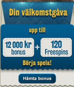 regler agoda bonus
