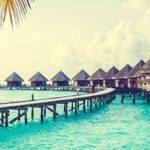 Vinn en exklusiv resa till Maldiverna hos iGame Casino - så blir drömsemestern din!