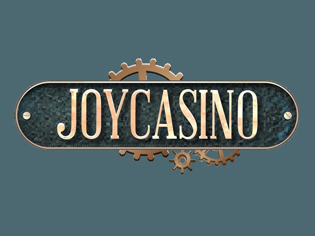 joycasino10