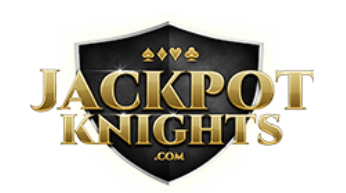 Jackpott Knights Casino