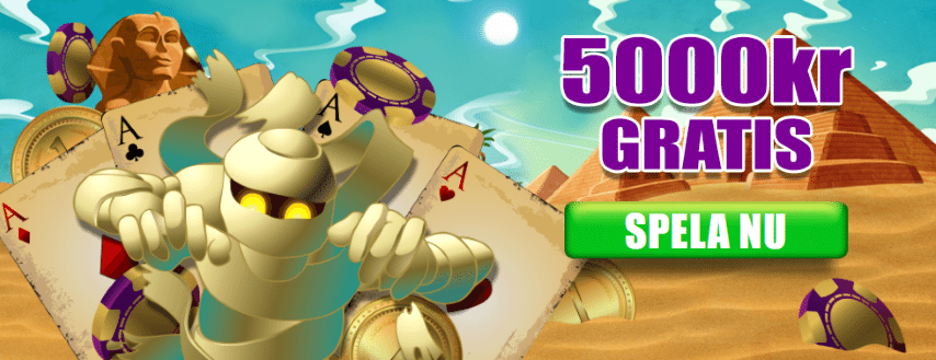 mummys gold casino login