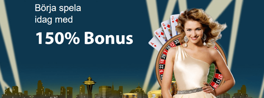 VIPSpel Casino bonuskod