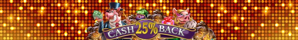 ViggoSlots Casino omsättningsfri bonus