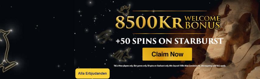 Las vegas slot machine winners 2020