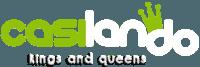 10 gratis free spins på Starburst med Casilando