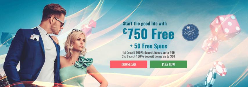 Без онлайн регистрации покер в король играть бесплатно