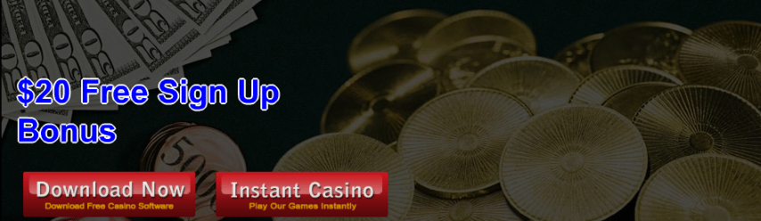 casino royale regler