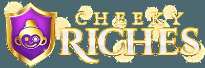 Cheeky Riches Casino bonus bonuskod