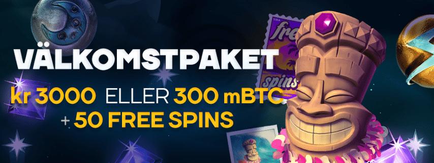 Golden star casino free spins