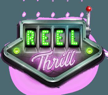 Mr Green casino Reel-Thrill turnering