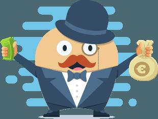 Mrbet casino bonuskod 2017