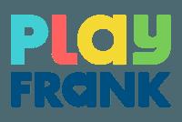 Pariplay spelutvecklare