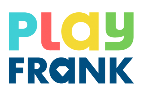 Frank Casino recensioner