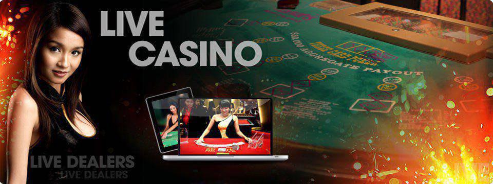 Bästalive casino