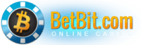 BetBit casino
