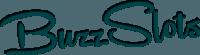 BuzzSlots Casino