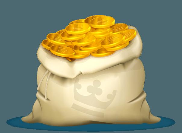 Casino Heroes no deposit