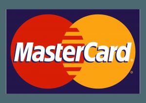 Casino Mastercard