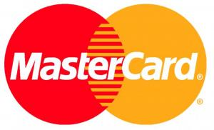 Casino som tar Mastercard