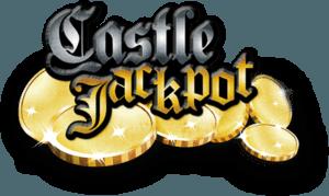 Castle Jackpot Casino