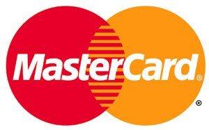 Uttag till Mastercard casino