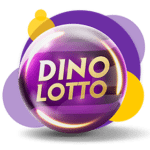 Eurolotto och DinoLotto hos AllaCasinon.se