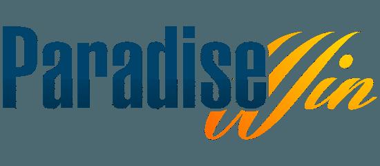 Paradise Win Casino