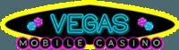 PokerStars Casino bonus - redemtions points, free spins & direktbonus! 2