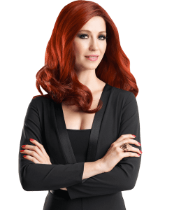 Maria Casino julkalender 2018
