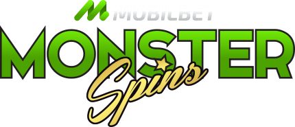 MonsterSpins casino