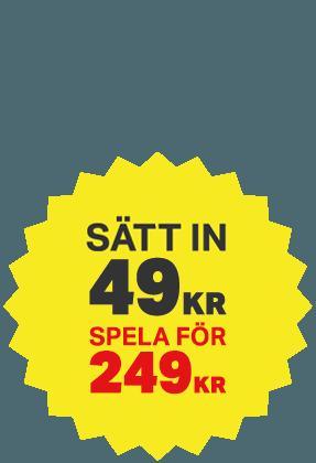 SPOTIFY GRATIS 1 MÅNAD