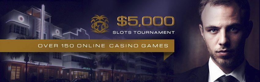 miami club casino mobile app