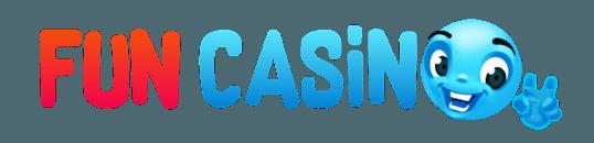 Bästa online casino bonus